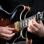 The Best Guitar Strings for Blues (Electric and Acoustic)
